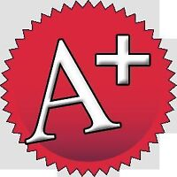 A+ PAPERS/ASSIGNMENTS/ESSAYS: THE BEST ESSAY WRITERS!