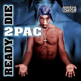 2 PAC collation cds Hampton Park Casey Area Preview