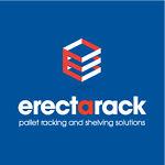 erectarack