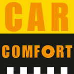 CarComfort