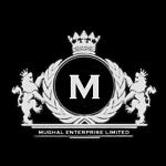 Mughal Enterprise Limited