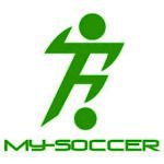 My-Soccer Store
