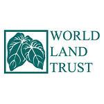 world-land-trust