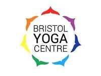 Bristol Yoga Centre is now open!