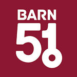 Barn 51 Furniture and Home Decor