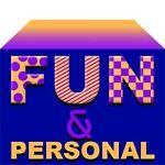 Fun&Personal