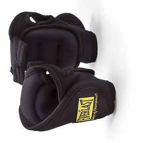 Everlast Weighted Gloves 1 Lb Each - pair
