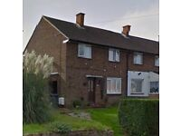 LARGE 4 BED - CR0 - NO AGENTS