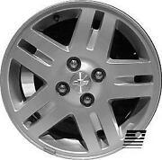 Chevy Cobalt Wheels