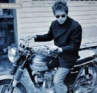 'Bob Dylan' Used And Still Sealed Records