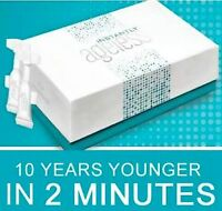 Get Jeunesse INSTANTLY AGELESS + Other Skin/Nutrition Prod Here