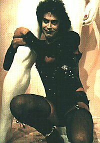 ROCKY-HORROR-PICTURE-SHOW-SET-OF-90-CARDS