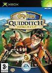 [Xbox] Harry Potter Quidditch World Cup
