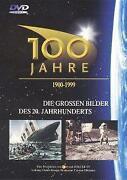 100 Jahre DVD