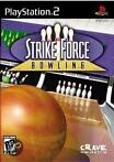 Strike Force Bowling (ps2 used game) | PlayStation 2 (PS2)