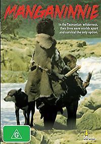 MANGANINNIE-DVD-AUSTRALIAN-FILM