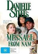 Message from Nam