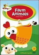 Animal Farm DVD