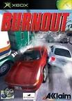 Burnout | Xbox | iDeal
