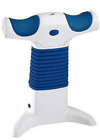 Back2life Continuous Motion Massager Ebay