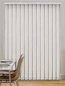 HUGE DISCOUNTS on BRAND NEW Vertical Blinds!! Ballajura Swan Area Preview