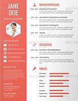 Resume Writing Service - Certified resume writers