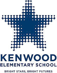 ILLINOIS CONGRESS OF PARENTS TEACHERS KENWOOD PTA