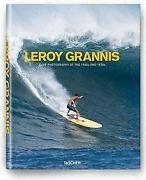 Surfing Book