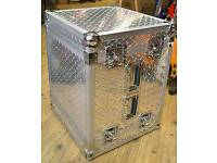 12u flight case