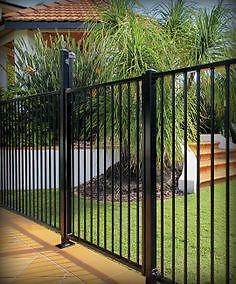 WMC's Aluminium Pool Panels And Accessories West Ipswich Ipswich City Preview