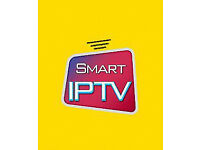 IPTV - ALL Devices *** OFFER ***