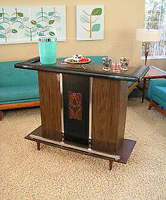 *****Wanted older home bar!!****