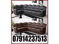 THIS WEEK SPECIAL OFFER BRAND NEW 7 SEATER LUXURY SOFA SET AVAILABLE 5675