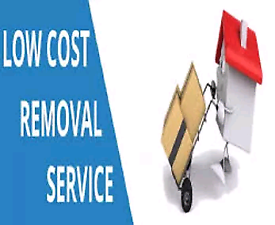 Low Cost Van Man Removals & Transport motorcycle recovery skip hire