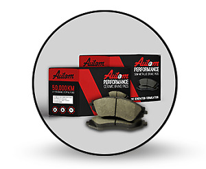 AUTOM BREAKS AND ROTORS  905 518-6212