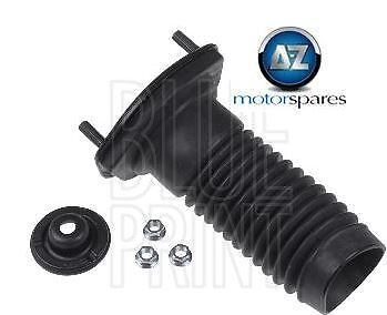 FOR LEXUS LS430 4.3i  2000-2006 FRONT SHOCK ABSORBER RUBBER TOP MOUNTING