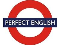 Private English Tutor/Teacher-Pronunciation-Accent Reduction-Writing-Speaking, Exams-FCE-CAE-IELTS