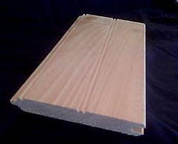 Tongue Groove Pine Lumber Plywood Amp Molding Ebay