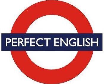 Private English Tutor/Teacher-Central London-Pronunciation-Accent