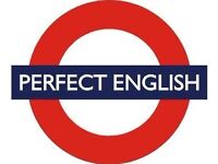 Private English Tutor/Teacher-Central London-Pronunciation-Accent Reduction-Exams-FCE-CAE-IELTS