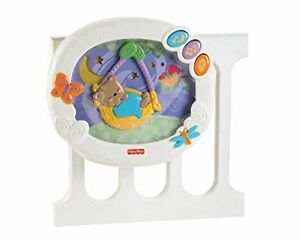 Fisher-Price Moonbeam Dreams Crib Soother