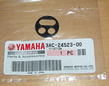 Yamaha Petcock Packing Gasket Yz250f Yz450f Yz400 Yz426 3ac-24523-00-00