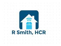 R. Smith, Home Computer Repair and Networking
