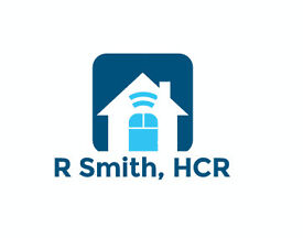 R. Smith, In-Home Computer Repair and Networking