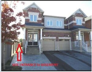 Brampton | 🏠 Apartments & Condos for Sale or Rent in ...