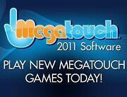 Merit Megatouch