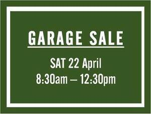 Perth Region Wa Garage Sale Gumtree Australia Free