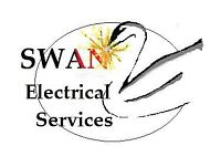 Need an Electrician? I am here for you!