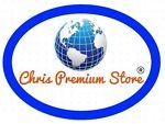 Chris Premiun Store