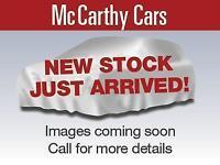 2008 Honda CR-V 2.0 i-VTEC EX Auto 4x4 4WD Sat Nav Full Leather Just 2 Owners On